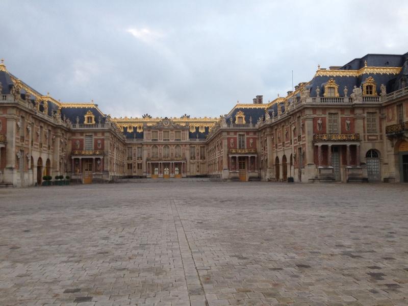 Exposition : La Chine à Versailles (2014) Img_1712