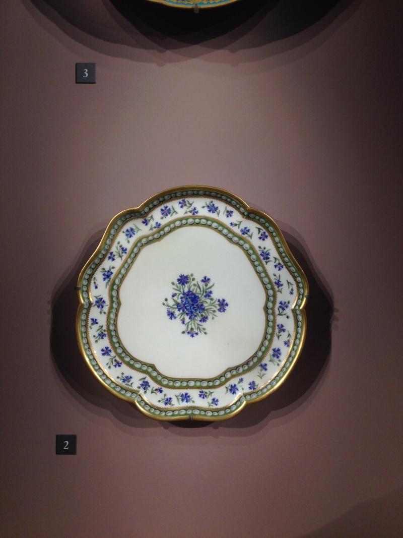 Nouvelles salles consacrées au XVIIIe siècle au Louvre - Page 6 Img_2224