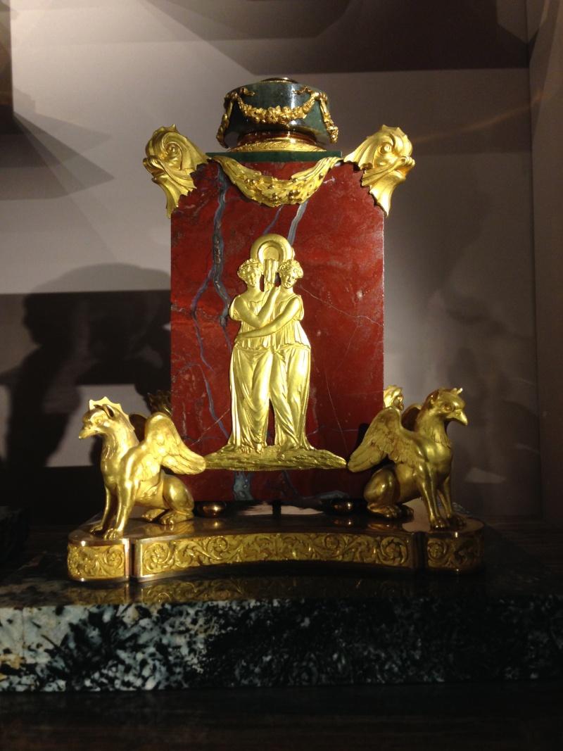 La collection de gemmes de Marie-Antoinette Img_2521