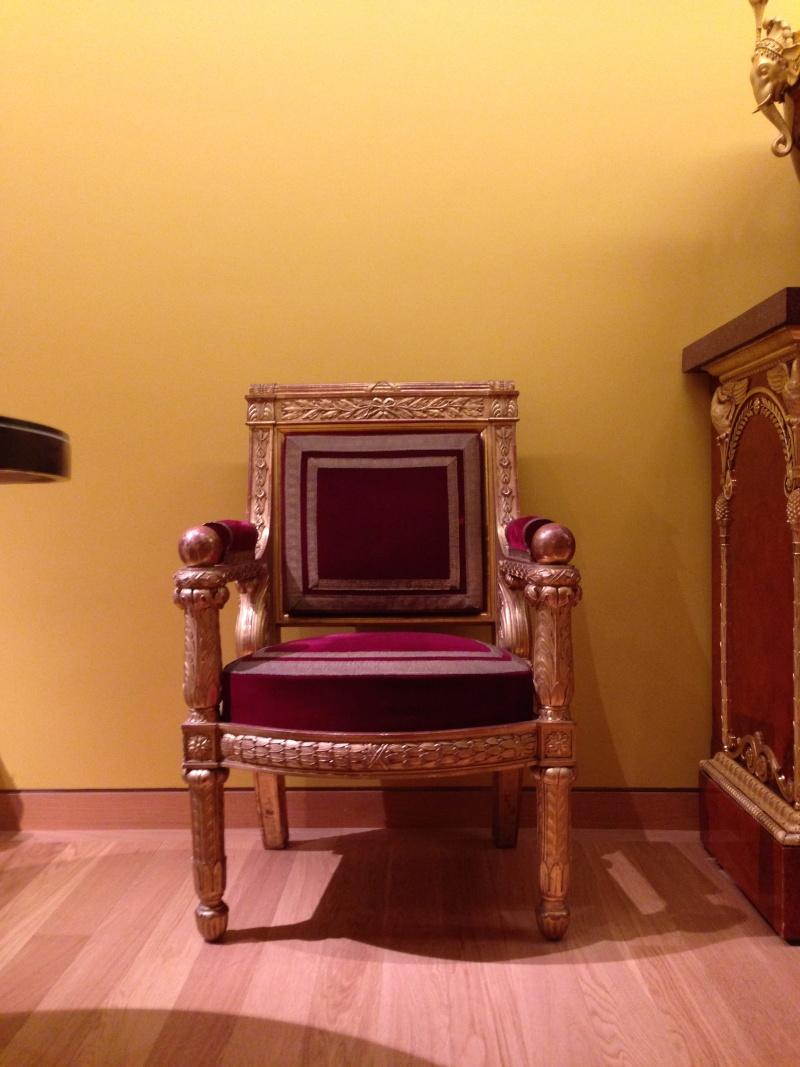 Le couronnement et le sacre de Louis XVI Img_2525