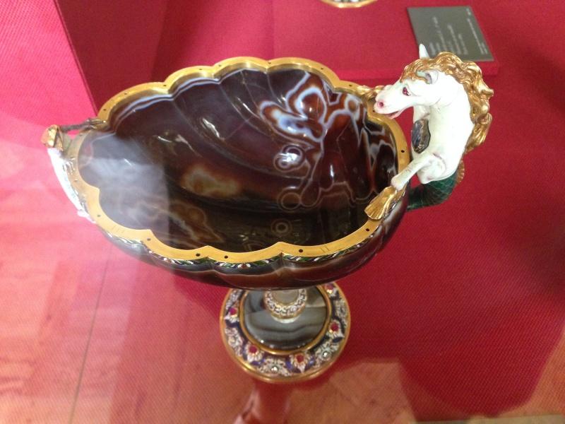 La collection de gemmes de Marie-Antoinette Img_2611