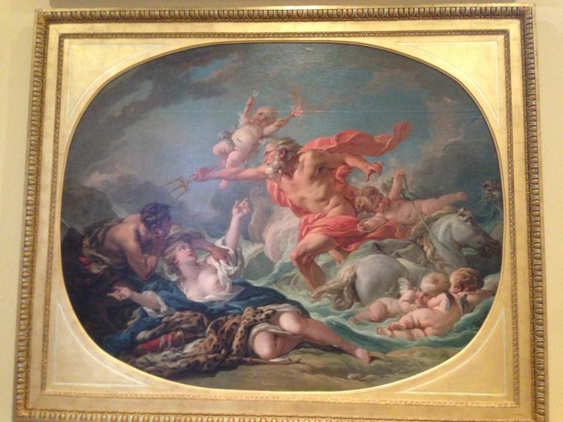 Exposition les Gobelins au siècle des Lumières Img_3229