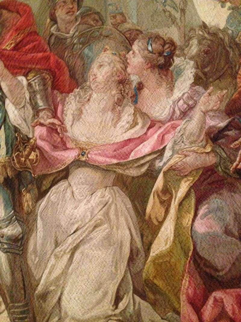 Exposition les Gobelins au siècle des Lumières Img_3312