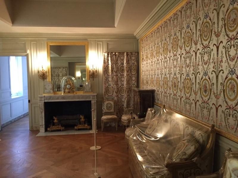 Le logement de Fersen à Versailles - Page 5 Img_6010