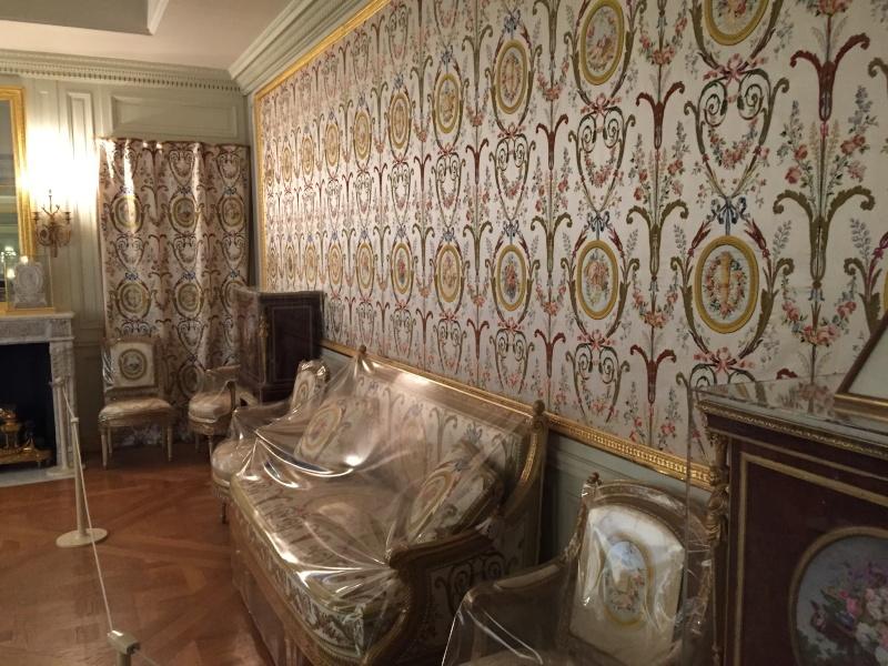 Le logement de Fersen au château de Versailles - Page 3 Img_6011
