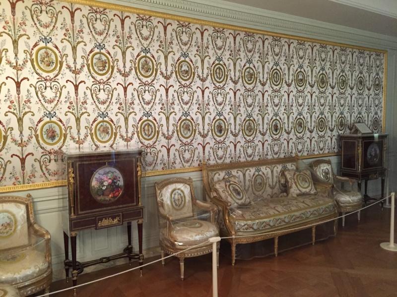 Le logement de Fersen au château de Versailles - Page 3 Img_6013