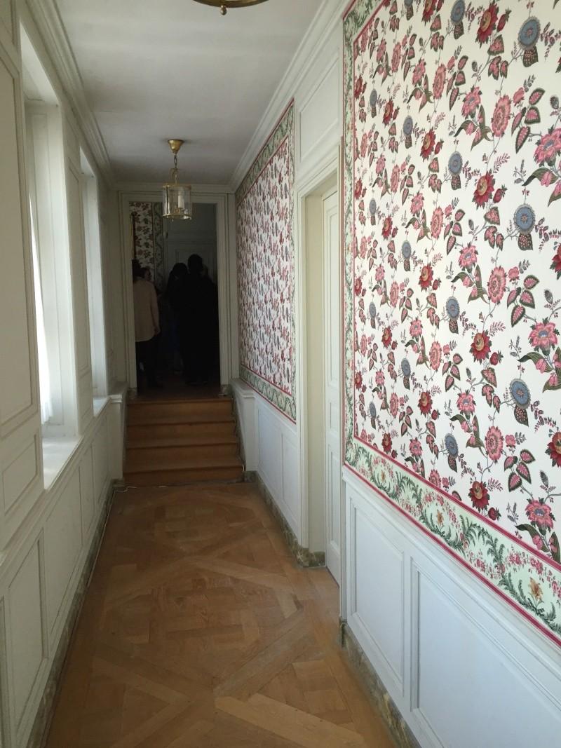 Le logement de Fersen au château de Versailles - Page 3 Img_6014