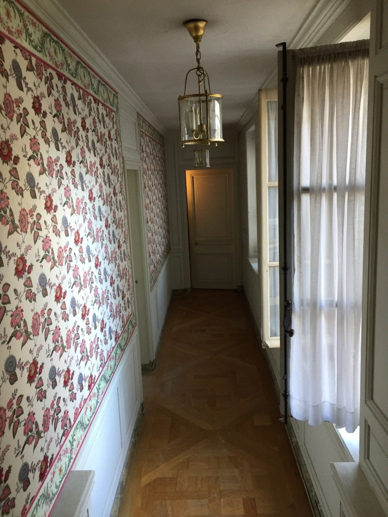 Le logement de Fersen au château de Versailles - Page 3 Img_6015