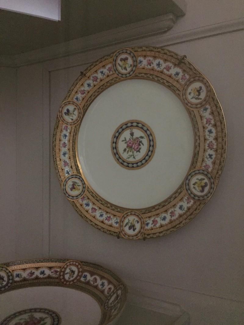 Le logement de Fersen au château de Versailles - Page 3 Img_6016