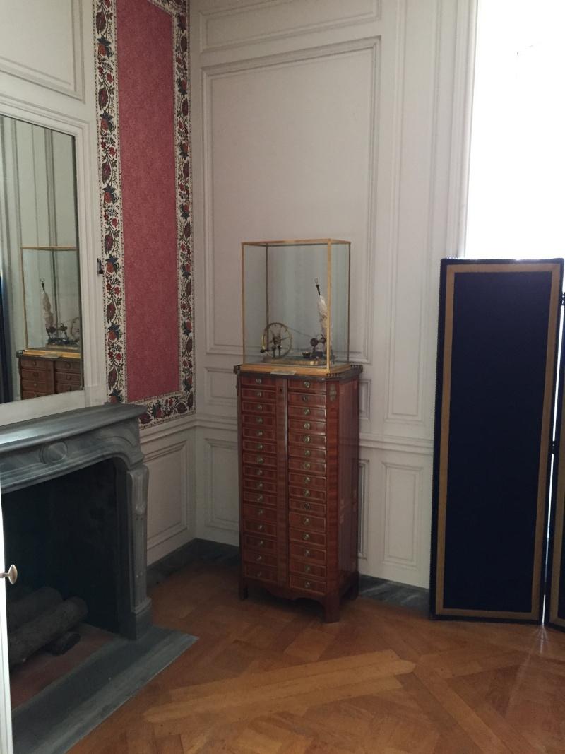 Le logement de Fersen à Versailles - Page 5 Img_6111