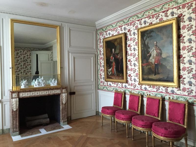 Le logement de Fersen à Versailles - Page 5 Img_6112