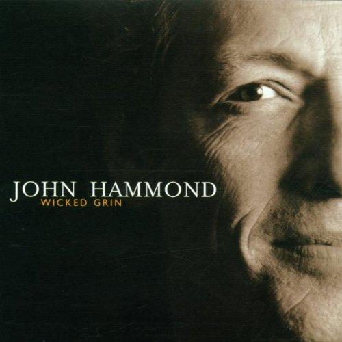 John Hammond-Wicked Grin (2001) 51y5qi11
