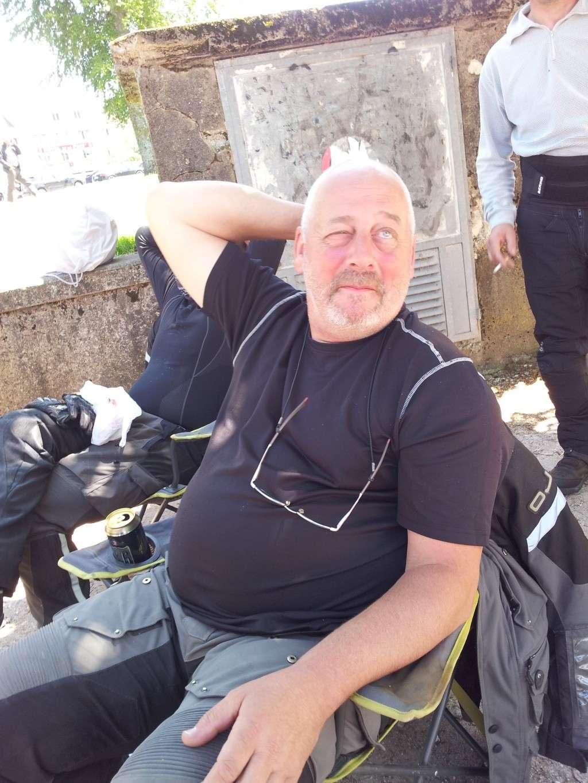 PHOTOS ET VIDEOS DU RASSO VOSGIEN 2014 - Page 2 20140514