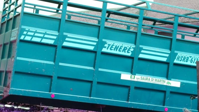 New Ténéré ! Dsc_0110