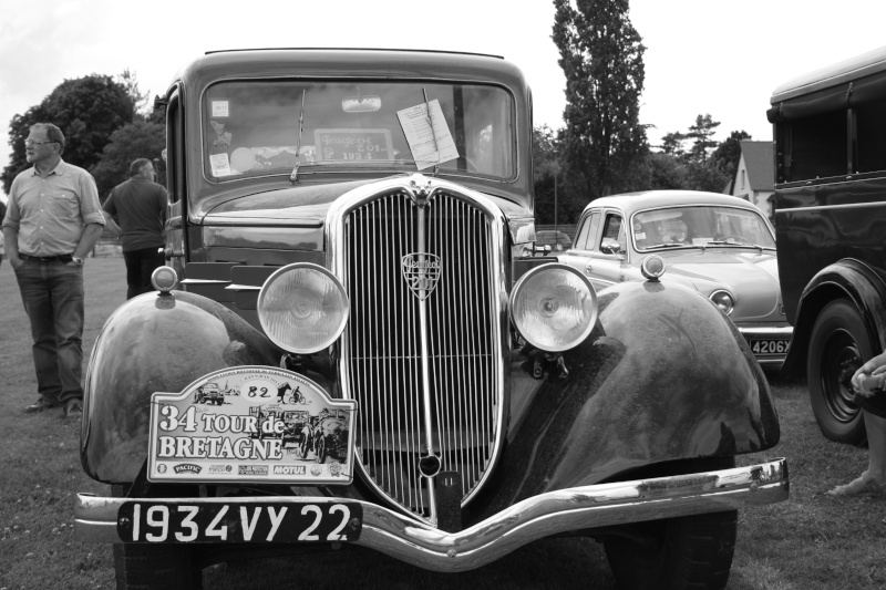 Tour de Bretagne  2014 Img_0710