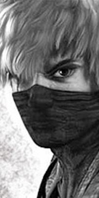 Un avatar pour Koshoul Daora (terminé) Vavako10