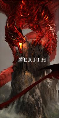 Mois de Mai rime avec changement de kit TERMINE Verith10