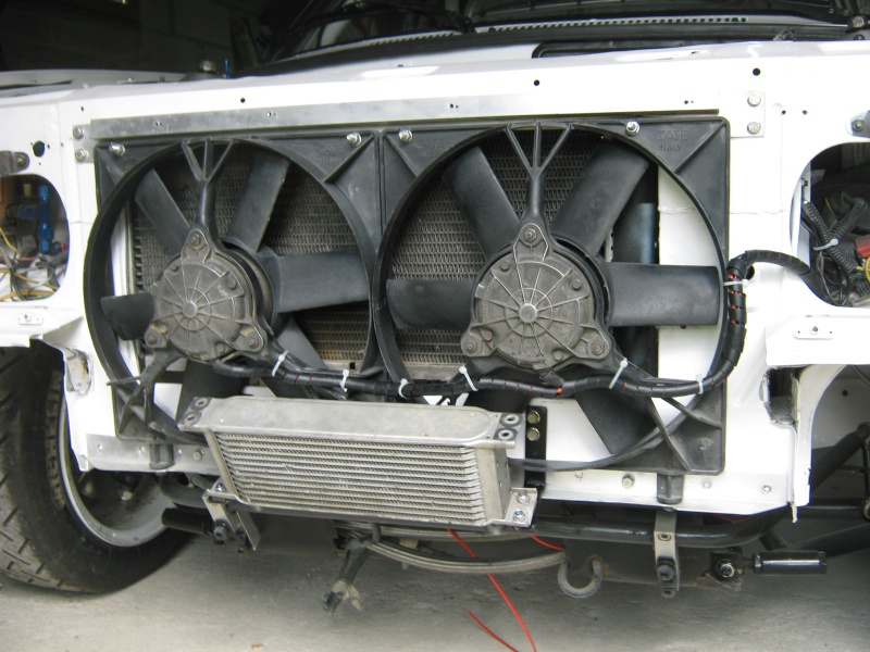 radiateur d huile Img_2710