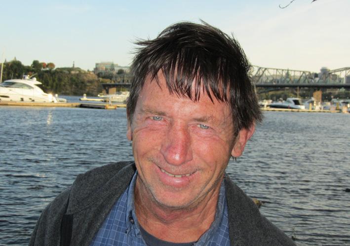 Rapport de plongée - Rivière des Outaouais et Gatineau - 3 octobre 2014 10910