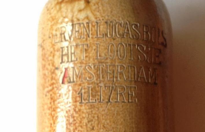 aider moi a identifiez cette bouteille Lucas110
