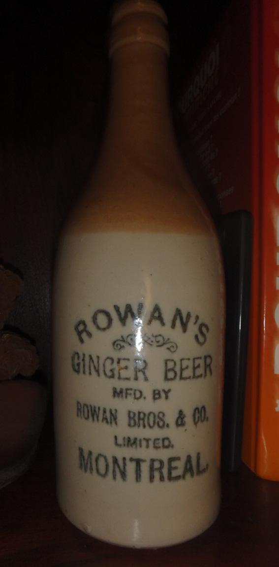 ginger beer rowan montreal Rowan_10