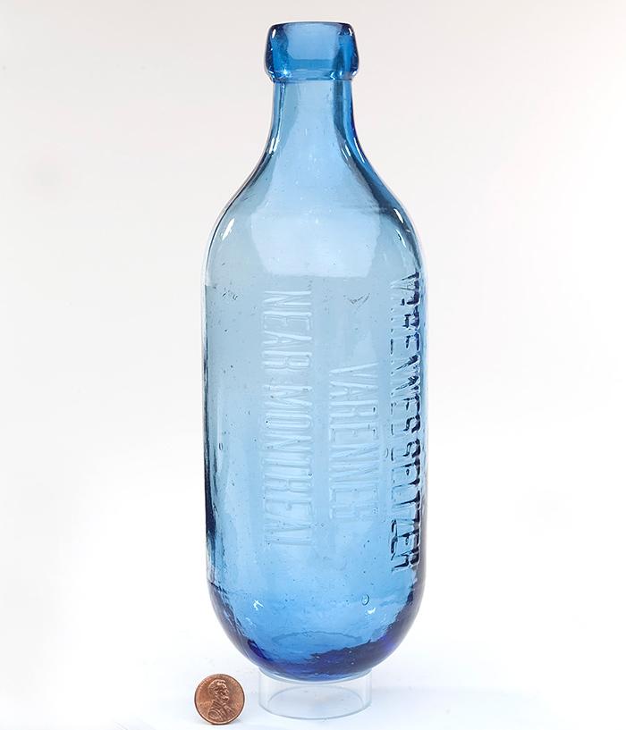 belle bouteille de mon coin varenne   Varenn10