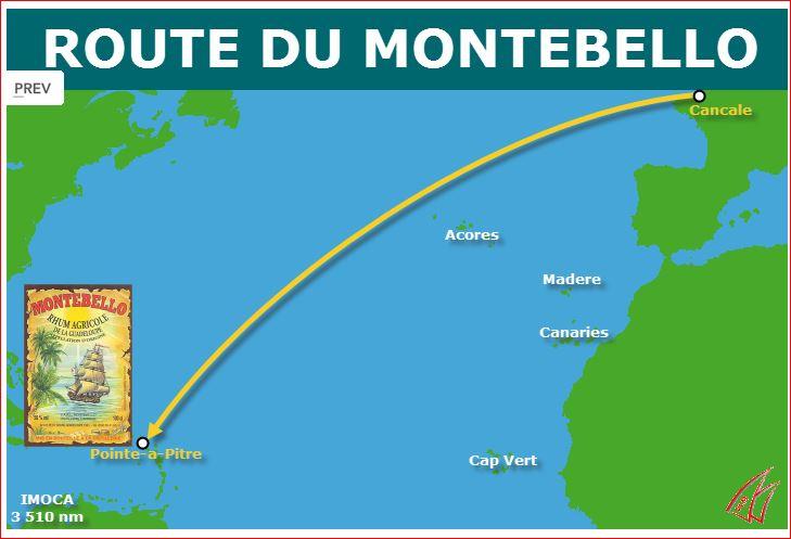 VLM.... Route du Montebello Monteb10