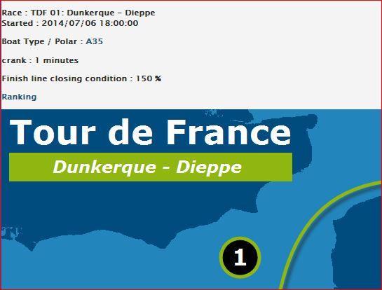 VLM....Tour de France Tdf10