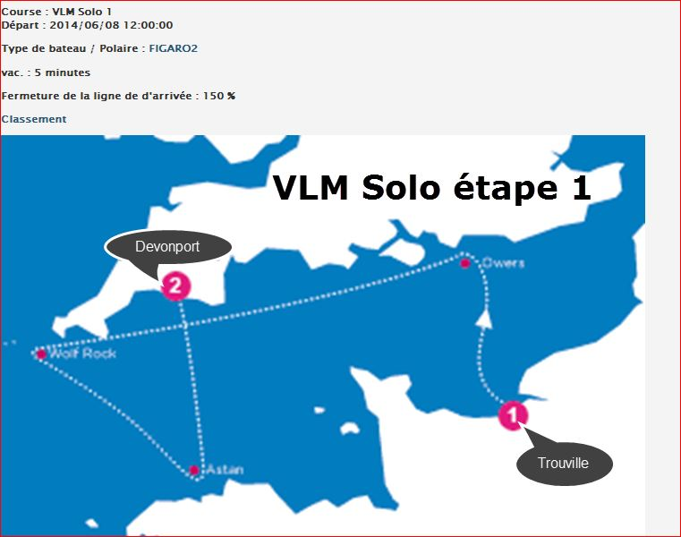 VLM..... Solo 1 Vlm_so10