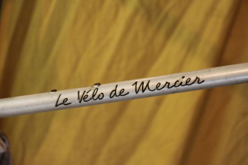 LE VELO DE MERCIER - Mon 1er acier Vylo_m12