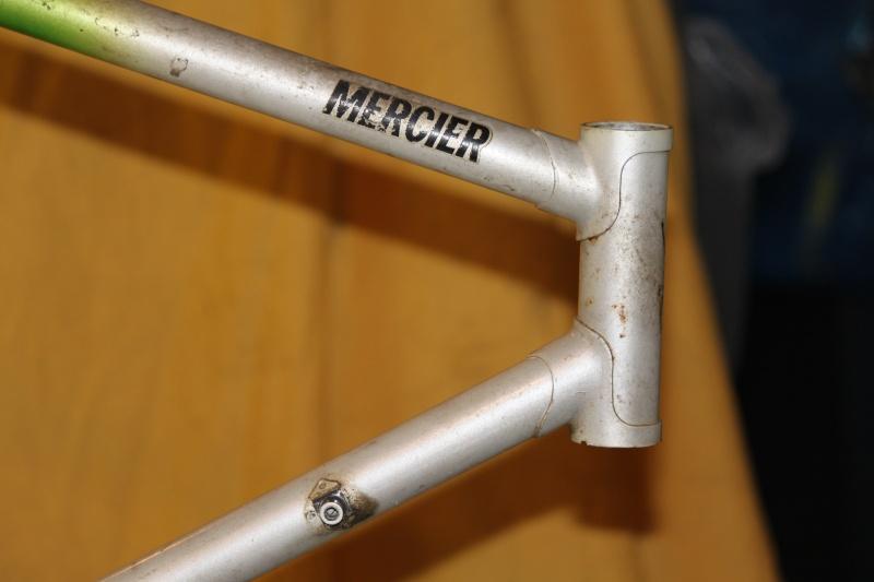 LE VELO DE MERCIER - Mon 1er acier Vylo_m15
