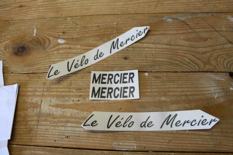 LE VELO DE MERCIER - Mon 1er acier - Page 2 Www_ki65