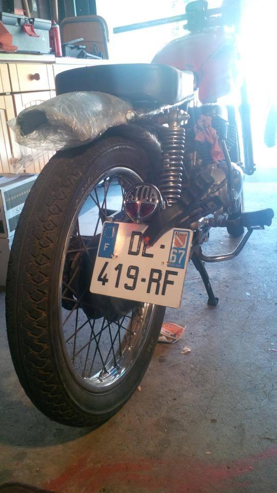 Mob'/Poubelle Racer - Page 7 Plaque10