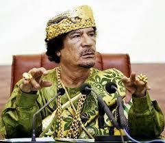 Couvertures alternatives fictives - Page 2 Khadaf10