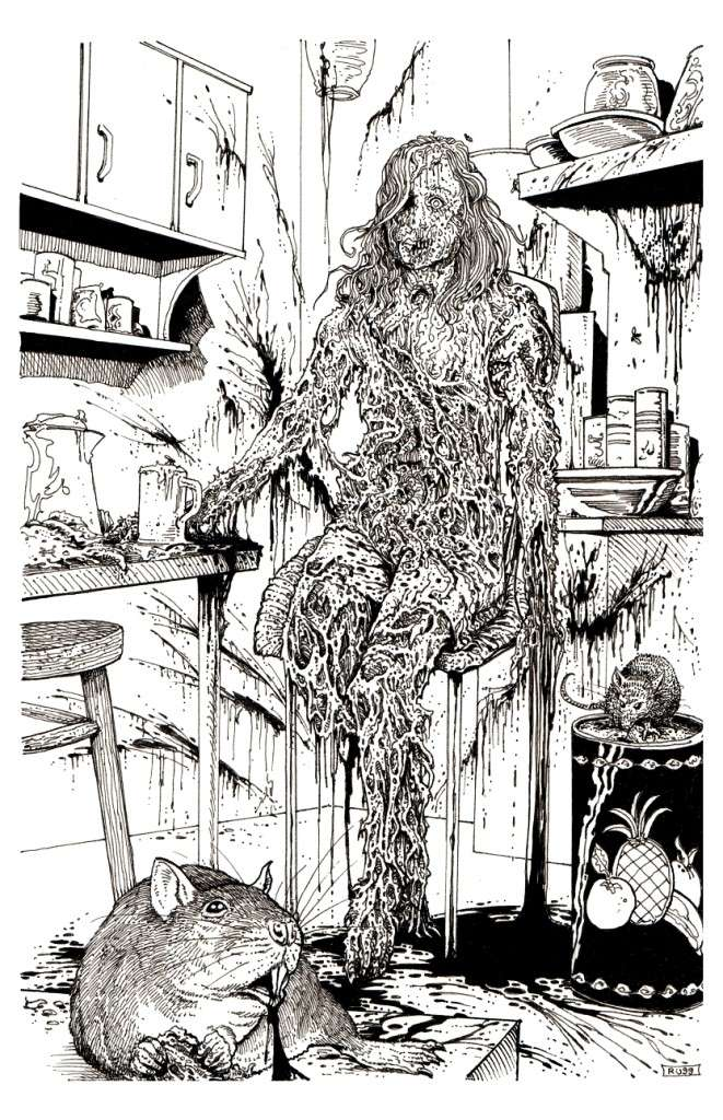 Russ Nicholson - Page 2 Zombi_10