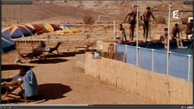 Recherche de lieux 2-oasi11