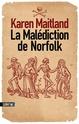 [Maitland, Karen] La malédiction du Norfolk Maitla10