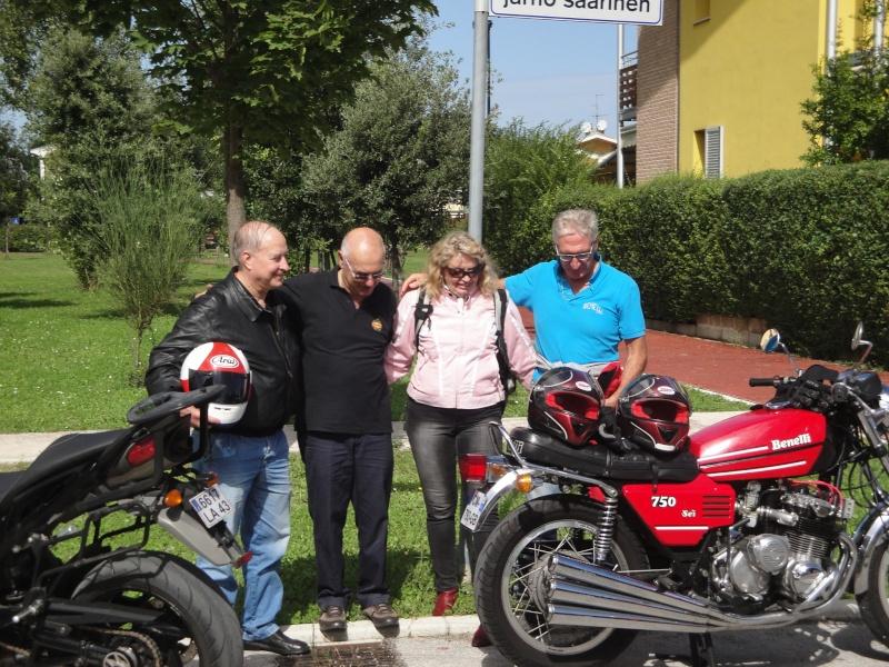 Pesaro 20/21 septembre 2014 - Page 3 Dsc02810