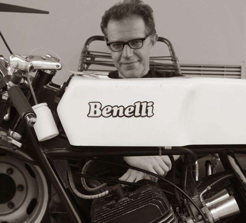 culture Benelli - Page 25 Ottone10