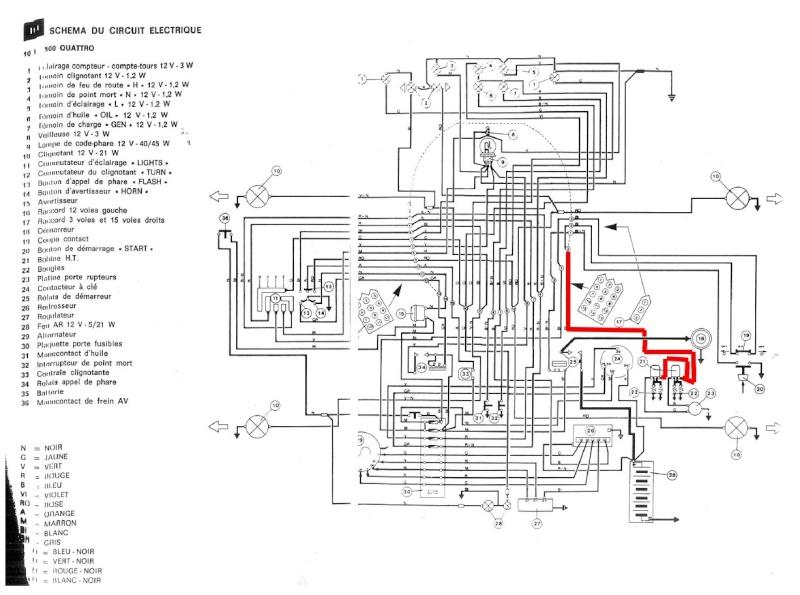 Benelli 500 Quattro 76 - Page 10 Pb_all10
