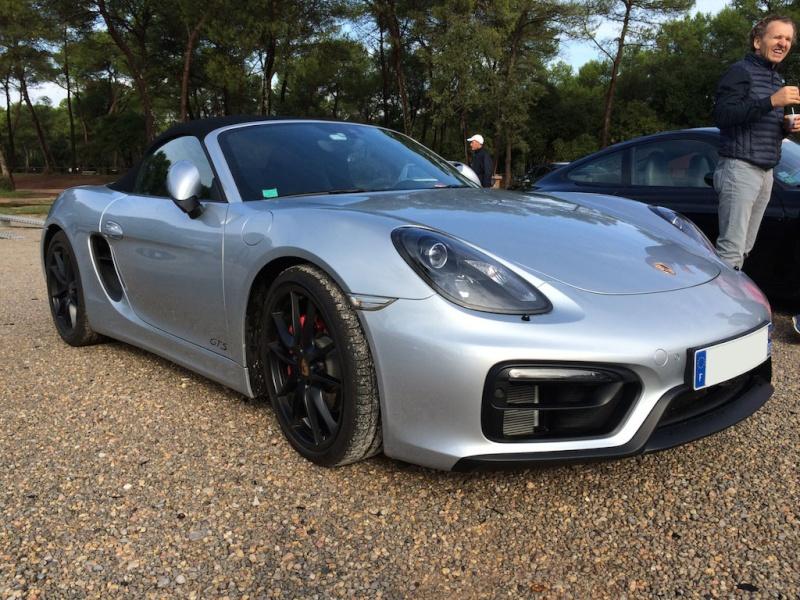Paradis Porsche 2014 - Page 4 Img_3912