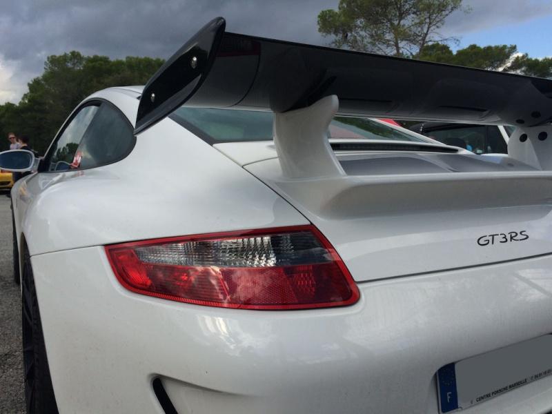 Paradis Porsche 2014 - Page 4 Img_3915