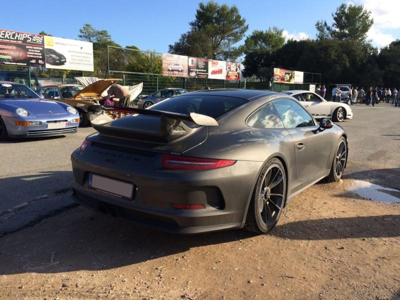 Paradis Porsche 2014 - Page 4 Img_3917