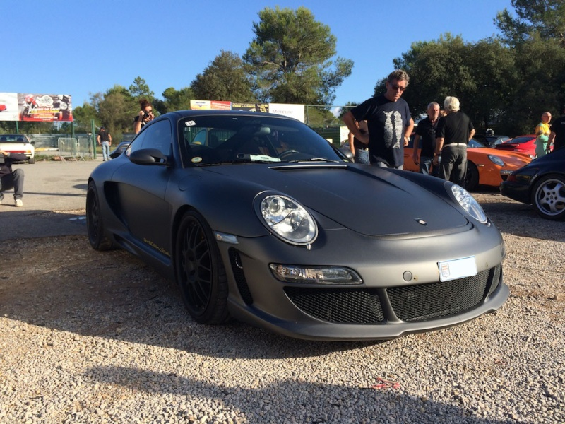 Paradis Porsche 2014 - Page 4 Img_3918