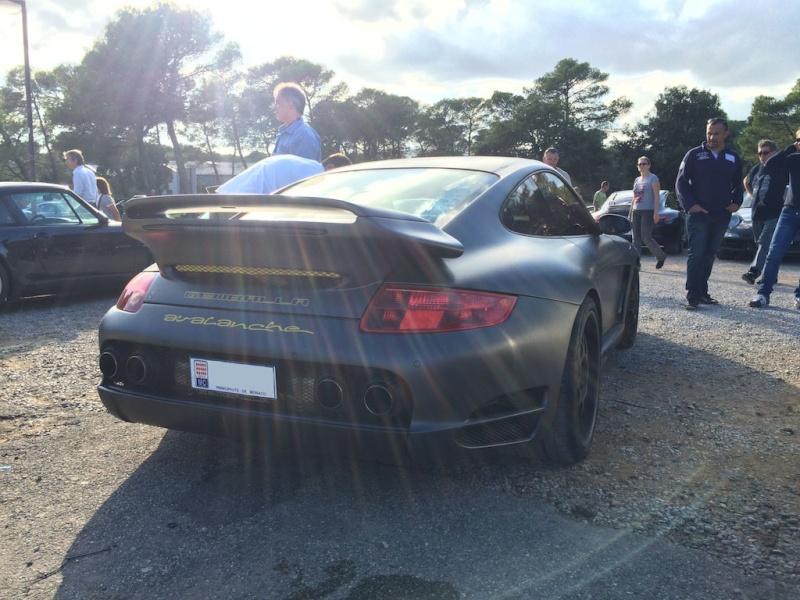 Paradis Porsche 2014 - Page 4 Img_3919