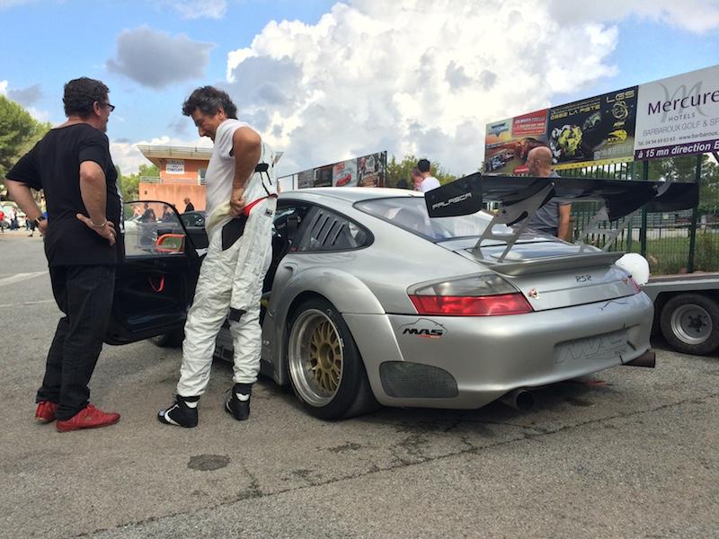 Paradis Porsche 2014 - Page 4 Img_3921