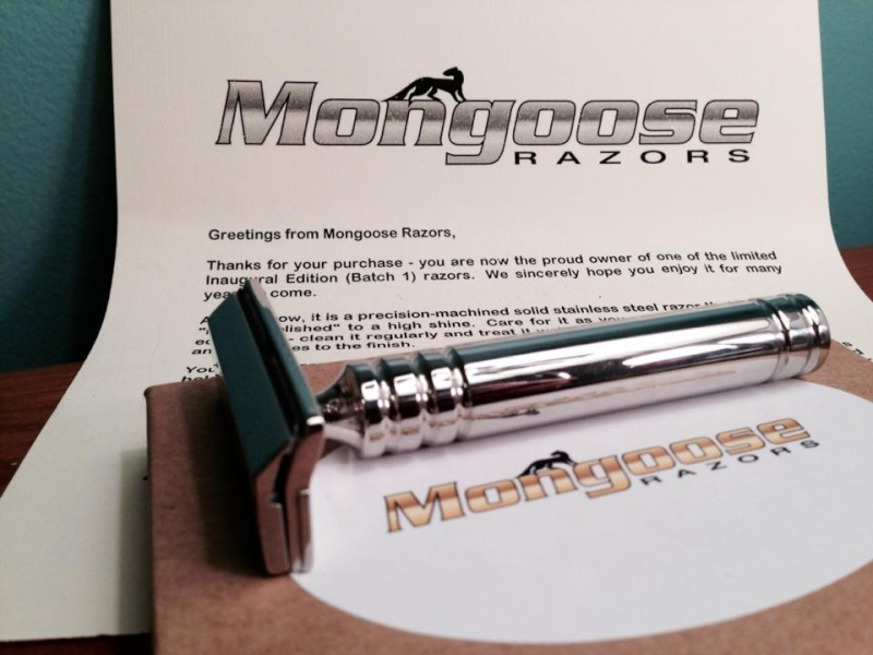 Group buy : la mangouste - Page 2 10698410