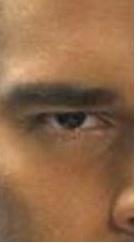 [Jeu Terminé ] Il faut avoir l'oeil (08) Oeil0112