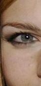 [Jeu Terminé] Il faut avoir l'oeil (10) Oeil0114