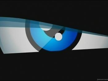 [Jeu Terminé] Il faut avoir l'oeil (05) Secret10